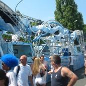 Char-Rivella---Lake-parade - Decoration Project - Impact-Vision