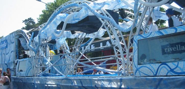 DecoChar-Rivella—Lake-parade-04-(7)