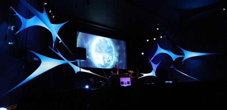 Stage Po'sie-sonique-2012-(1)