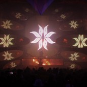 Timegate-2012 - Event Designer - Video Project - Decoration Project - Biolive - Impact-Vision
