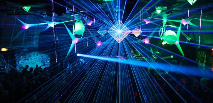 Laser IMG_7368