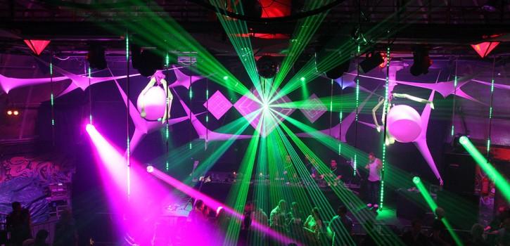 Laser IMG_7443