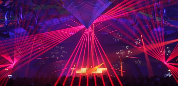 LASER – Laser-TG12-(11)