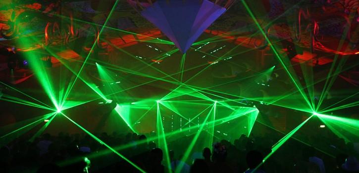 LASER – Laser-TG12-(3)