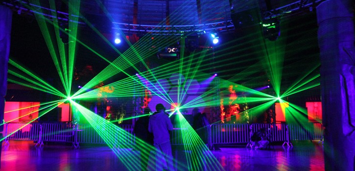 LASER – Psychedelight-Aztek-2012-(1)