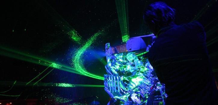 LASER – Psychedelight-Aztek-2012-(3)