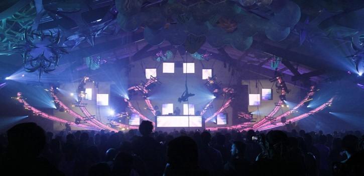 L.D TG2011