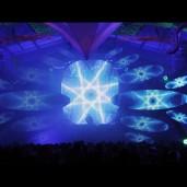 Timegate-2012 - Video - Decoration - Event Designer - Biolive -  Impact-Vision