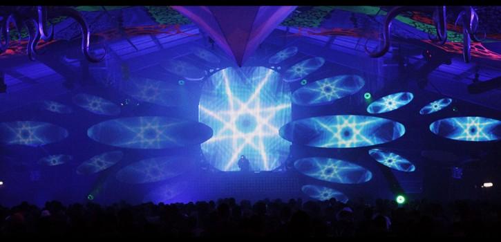 StageTimegate-2012-(13)