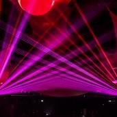 Edi Awards 13 - Laser - Light Operator - Light Design - Laser Show - Impact-Vision