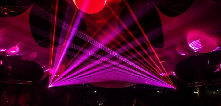 Laser – Edi