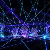Laser Wintersound 15